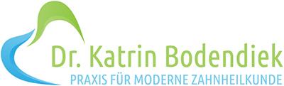 Zahnarztpraxis Zahnarztpraxis Dr. Katrin Bodendiek