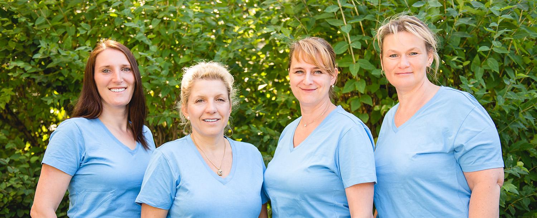 Zahnarztpraxis Berlin Schöneweide